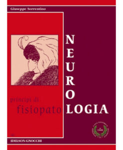 Neurologia & Psichiatria
