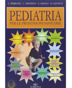 Pediatria e Logopedia