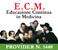 ecm__logoweb
