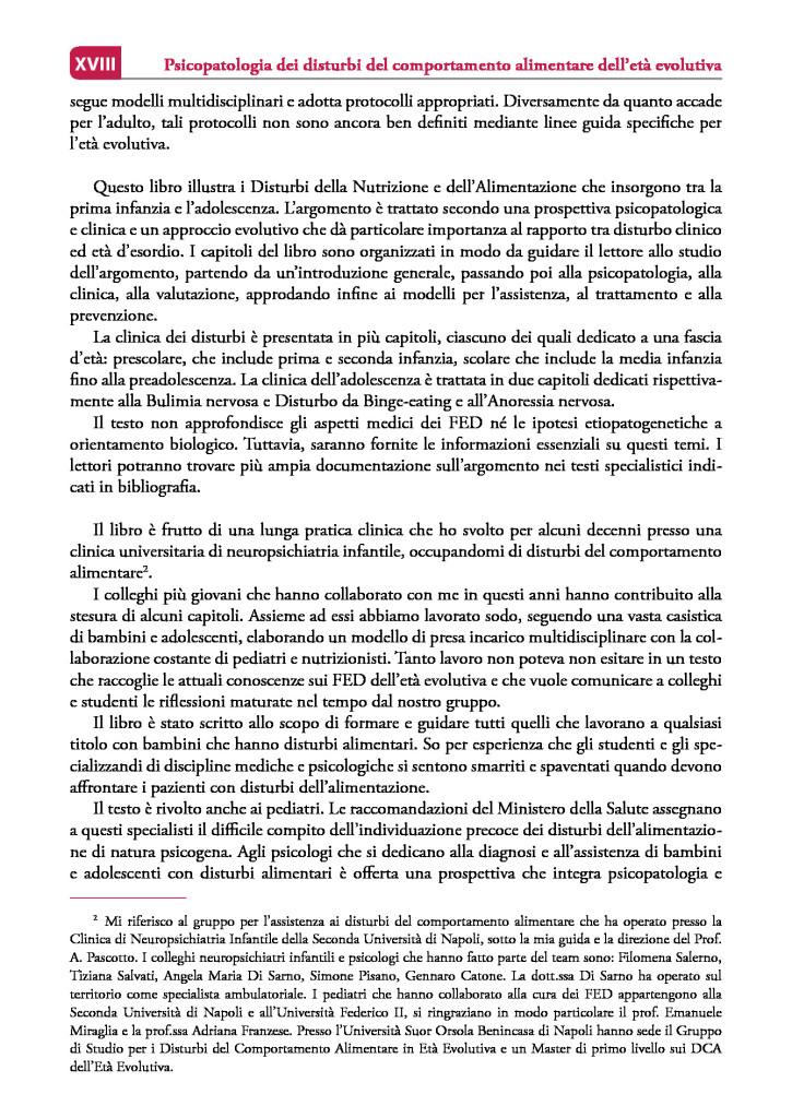 https://www.idelsongnocchi.com/shop/wp-content/uploads/2016/02/56bc995e8e7aa-13-725x1024.jpg
