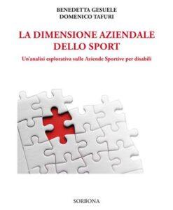 13La Dimensione Aziendale dello Sport