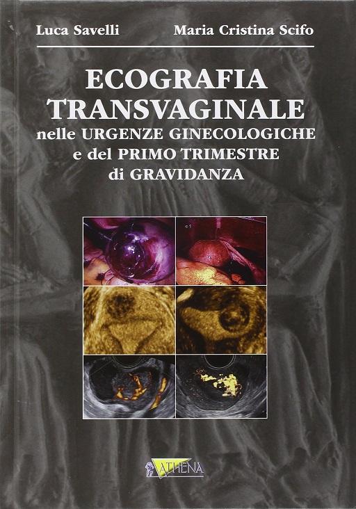 Savelli – Ecografia Transvaginale