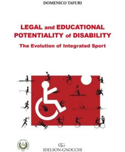 Legal and Educational Potentiality_Copertina