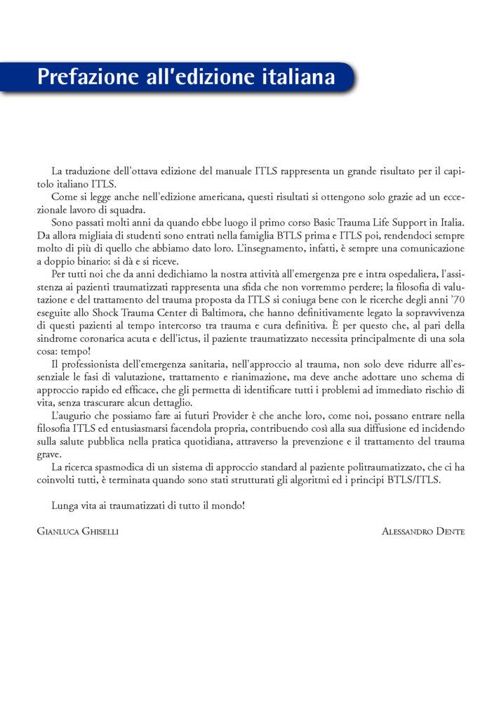 https://www.idelsongnocchi.com/shop/wp-content/uploads/2016/09/57daa2790d6b8-8-711x1024.jpg