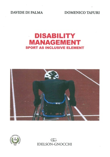 disability-management