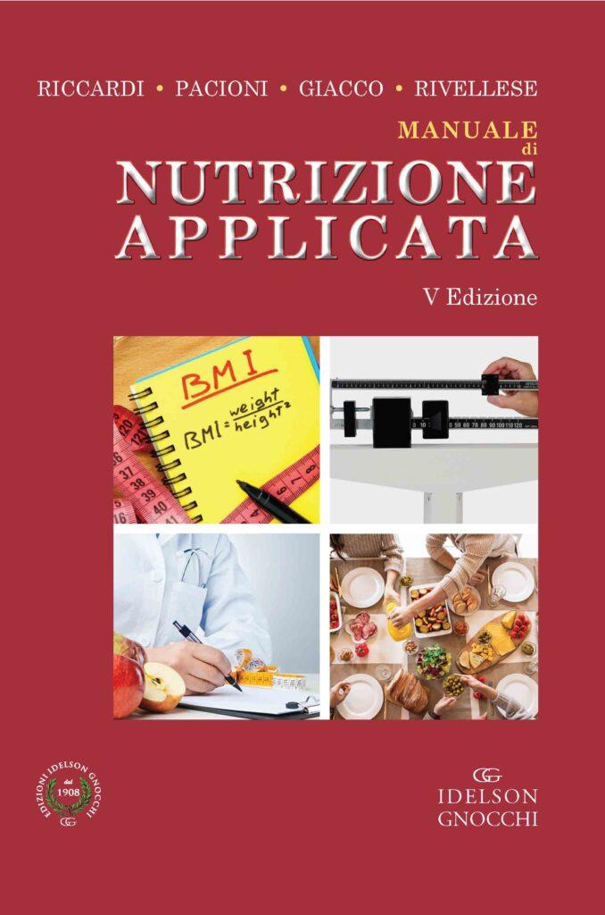 https://www.idelsongnocchi.com/shop/wp-content/uploads/2016/09/Riccardi-Nutrizione-Applicata.-V-Edizione-678x1024.jpg