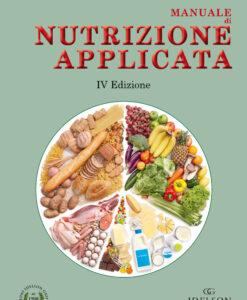 Alimentazione & Dietetica