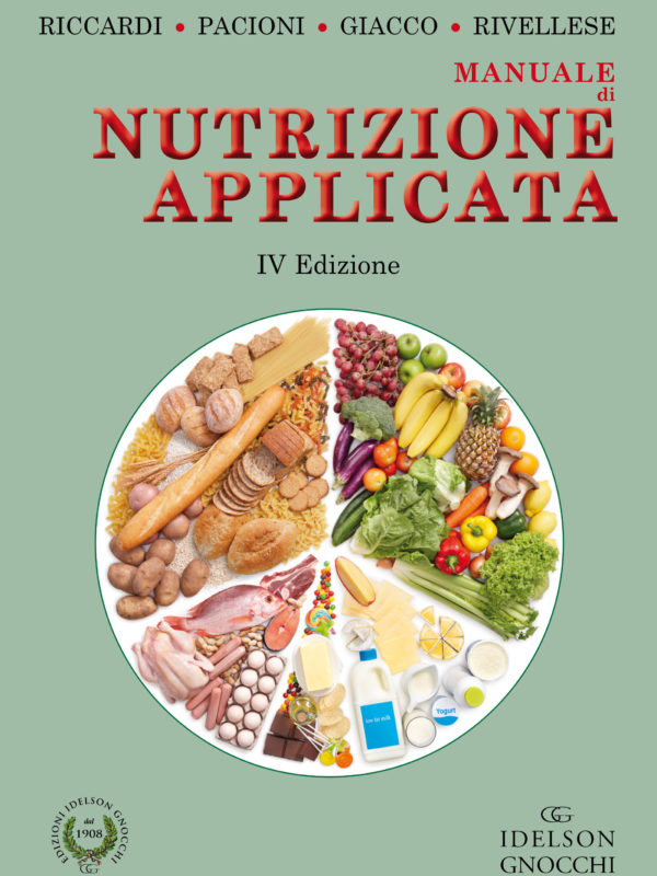 Riccardi_nutrizione