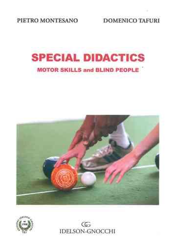 special-didactics