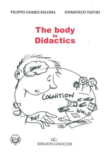 the-body-in-didactics-1