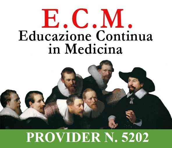 ECM__Logo_new
