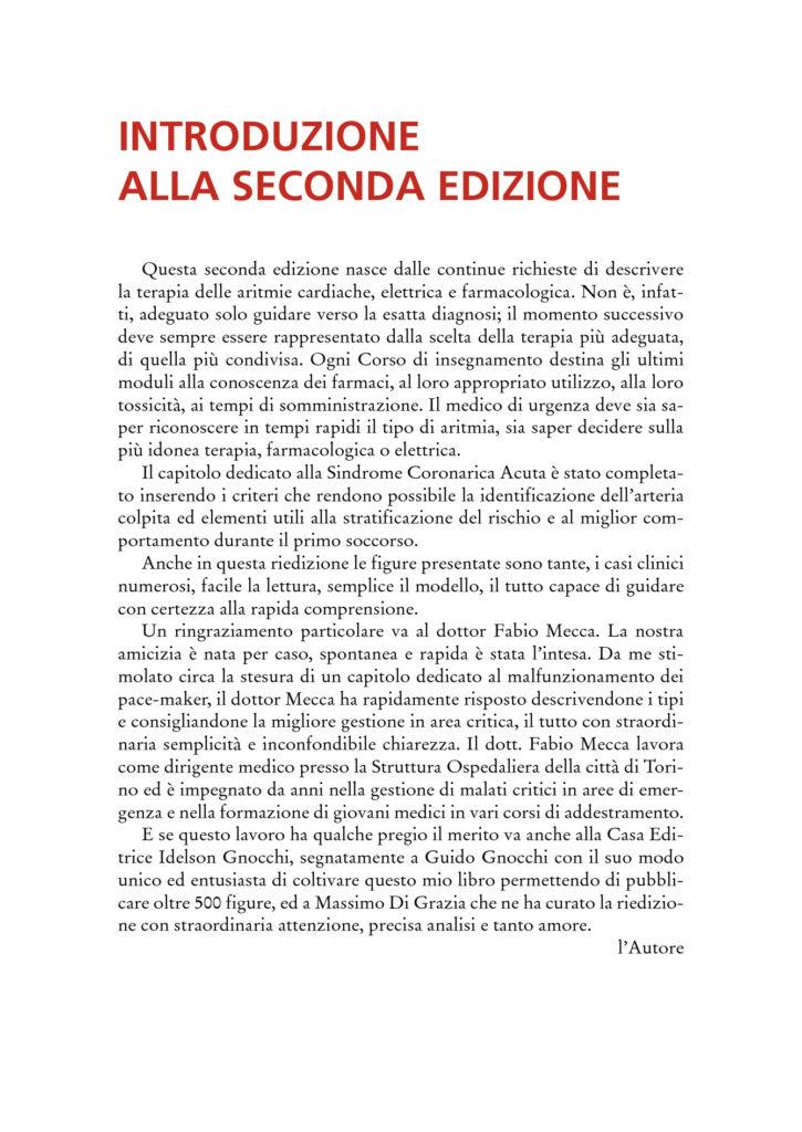 https://www.idelsongnocchi.com/shop/wp-content/uploads/2017/03/58d3e10dc1e8e-14-725x1024.jpg