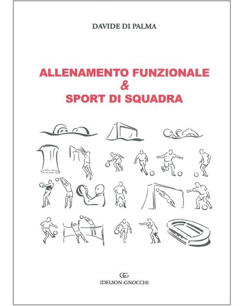 Allenamento Funzionale & Sport di Squadra