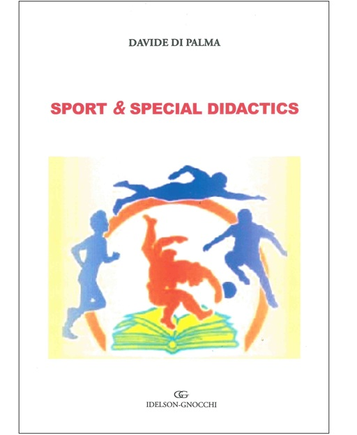 Sport & Special Didactis