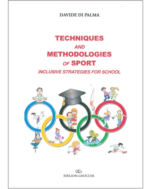 Techniques and Methodologies of sport Inclusive Strategies for School