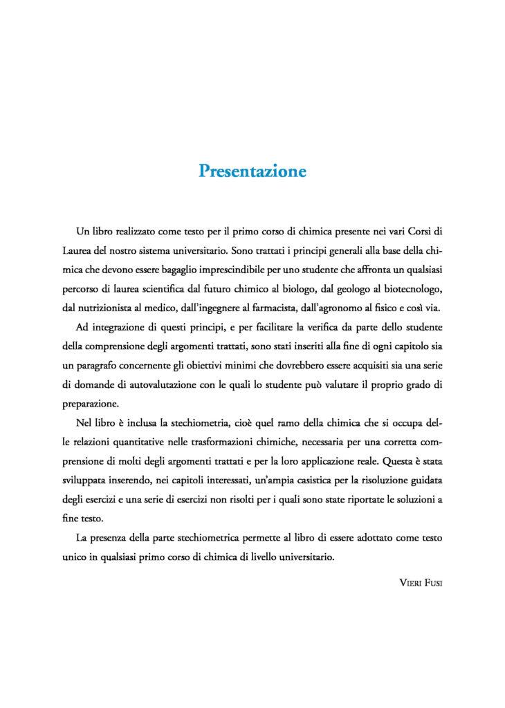 https://www.idelsongnocchi.com/shop/wp-content/uploads/2017/10/59e5be6a8210a-9-730x1024.jpg