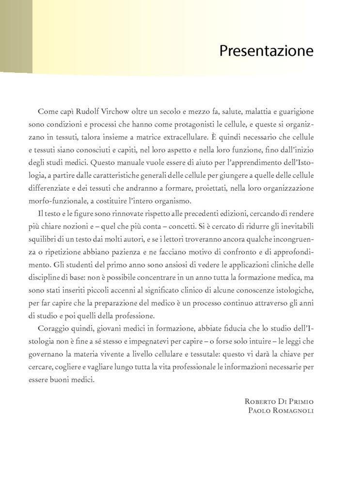 https://www.idelsongnocchi.com/shop/wp-content/uploads/2017/10/59e5c1320803a-12-718x1024.jpg