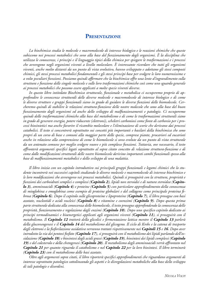 https://www.idelsongnocchi.com/shop/wp-content/uploads/2018/02/5a967cbb34715-14-718x1024.jpg