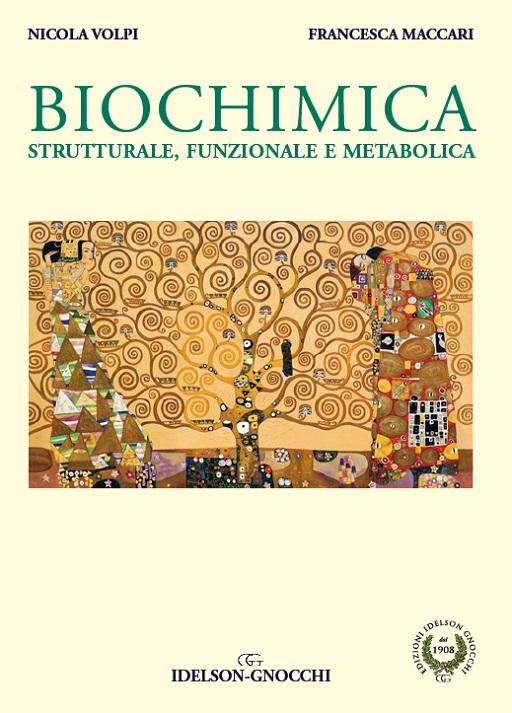 https://www.idelsongnocchi.com/shop/wp-content/uploads/2018/02/Volpi-Biochimica.jpg