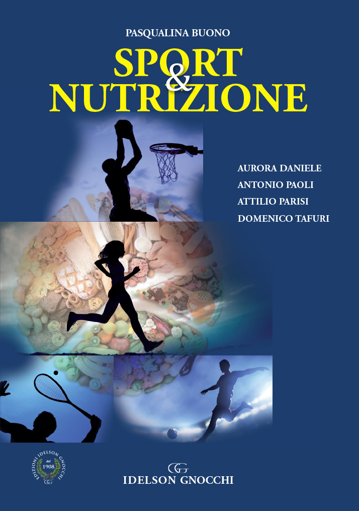 https://www.idelsongnocchi.com/shop/wp-content/uploads/2018/05/Sport-e-nutrizione-copertina-x-web-Copia.jpg