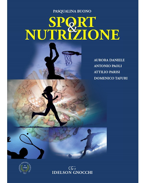 Sport e nutrizione