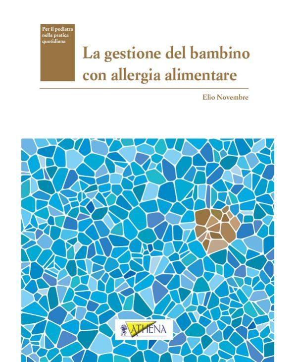 copertina allergie alimentari x stampa