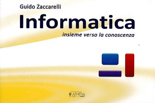 informatica_9788886980708