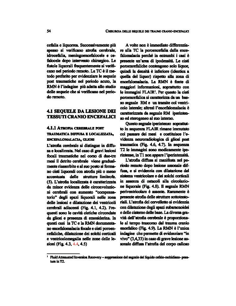 https://www.idelsongnocchi.com/shop/wp-content/uploads/2018/06/5b239a84f12a2-1-791x1024.jpg