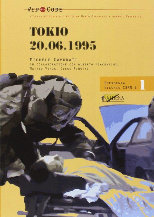 Camurati – TOKIO 20.06.1995