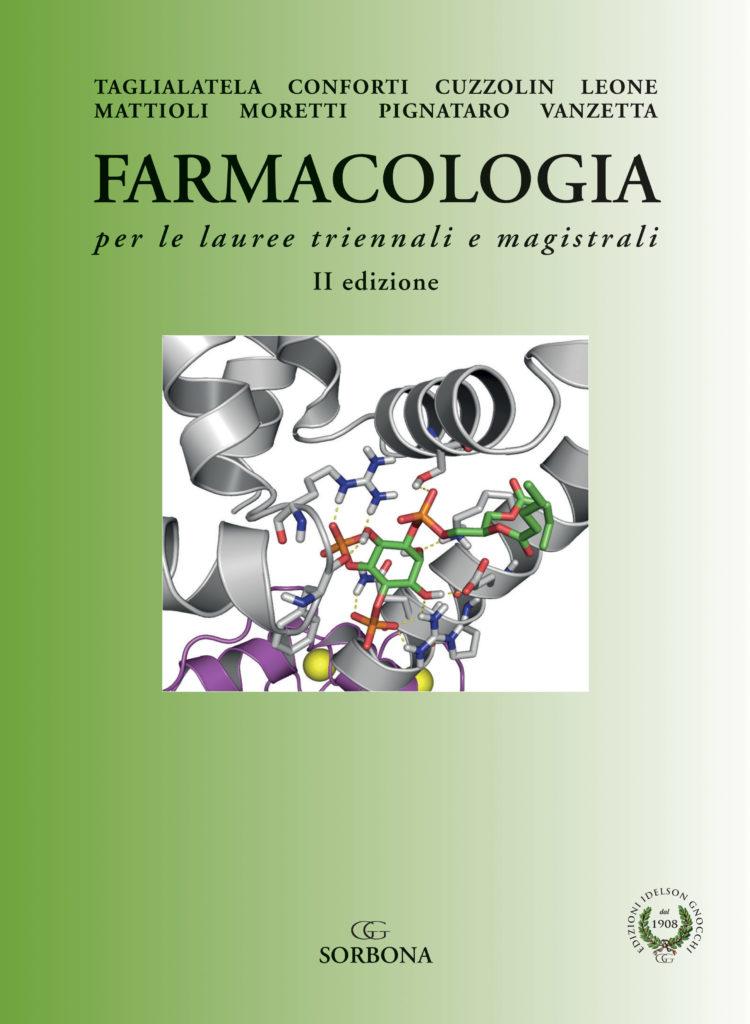 https://www.idelsongnocchi.com/shop/wp-content/uploads/2018/07/Copertina-Farmacologia-750x1024.jpg