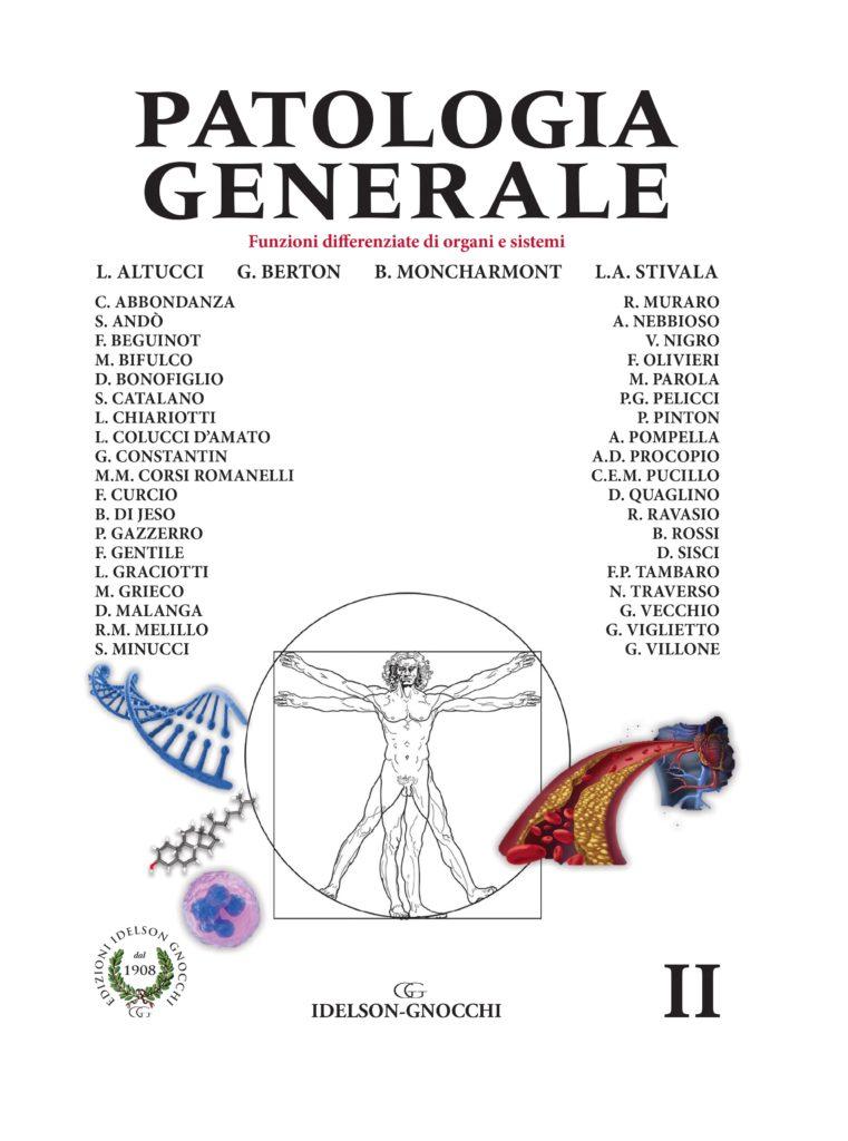 https://www.idelsongnocchi.com/shop/wp-content/uploads/2018/09/PATOLOGIA-GEN-Vol-2-761x1024.jpg