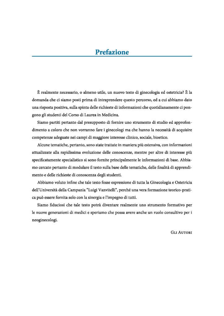 https://www.idelsongnocchi.com/shop/wp-content/uploads/2018/10/5bcf4e87dcb5f-3-724x1024.jpg