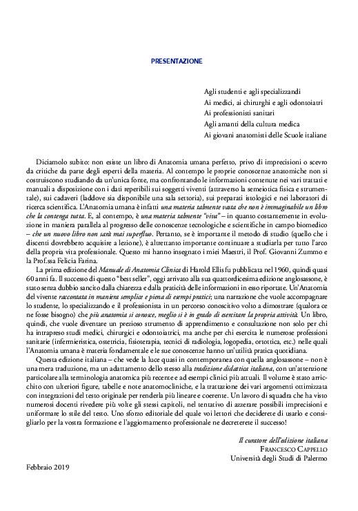 https://www.idelsongnocchi.com/shop/wp-content/uploads/2019/02/5c6ae0db10e0d.jpg