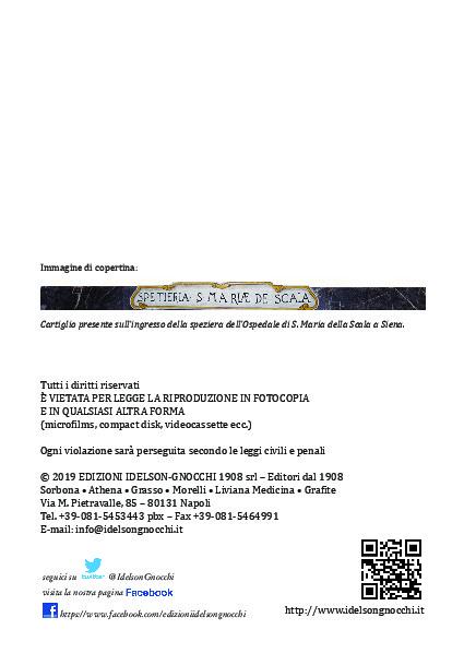 https://www.idelsongnocchi.com/shop/wp-content/uploads/2019/02/5c75587fc2f19.jpg