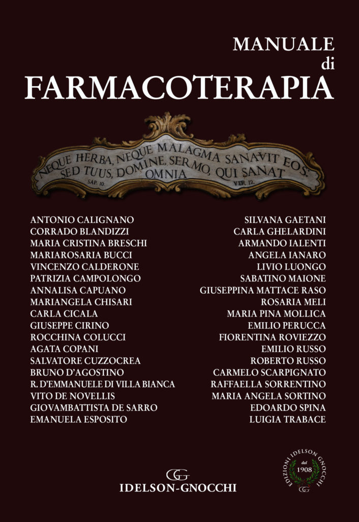 https://www.idelsongnocchi.com/shop/wp-content/uploads/2019/02/Calignano_booklet-706x1024.jpg