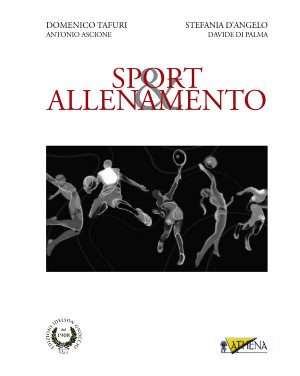 Sport&Allenamento