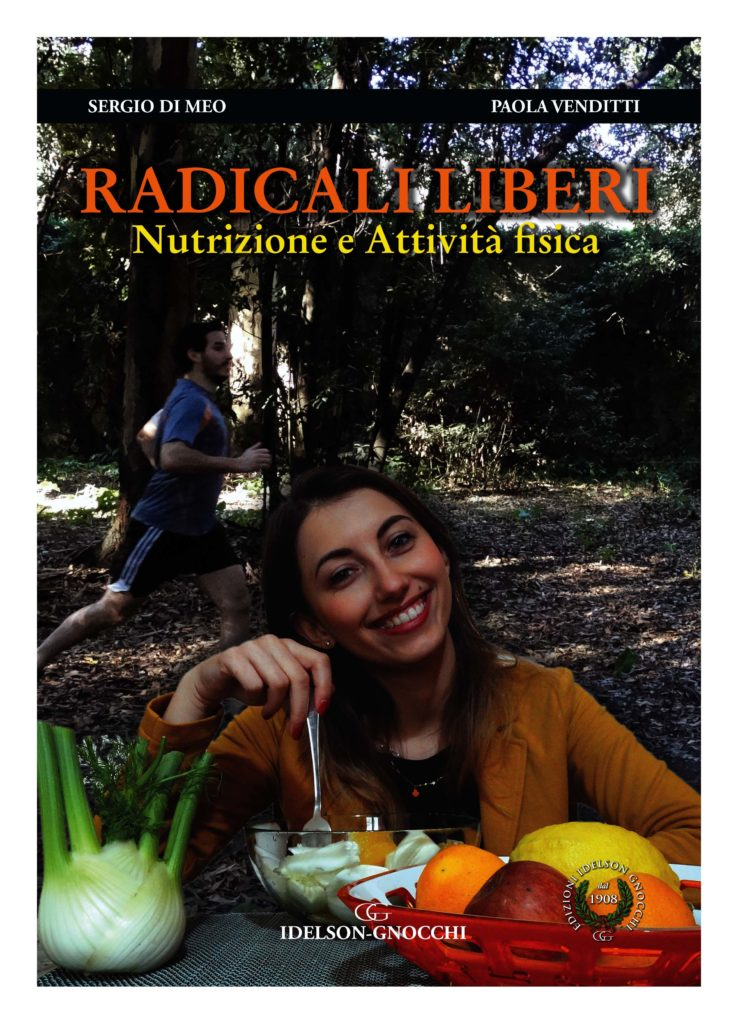 https://www.idelsongnocchi.com/shop/wp-content/uploads/2019/03/Copertina_Radicali-liberi-738x1024.jpg