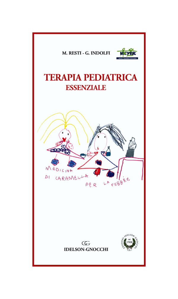 Terapia_pediatric