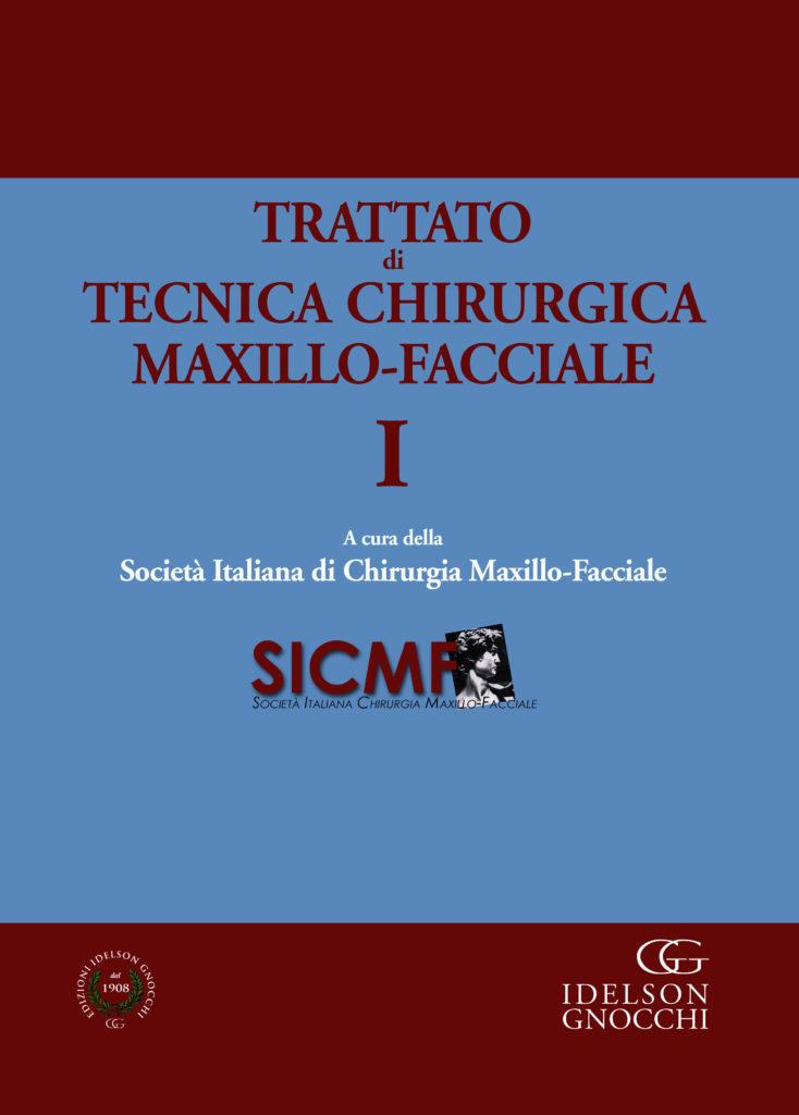 https://www.idelsongnocchi.com/shop/wp-content/uploads/2019/06/Copertina-trattato-piatto-734x1024.jpg