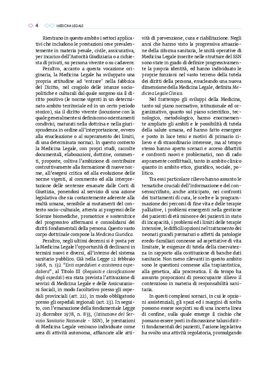 https://www.idelsongnocchi.com/shop/wp-content/uploads/2019/09/5d6cec7ff08d4.jpg