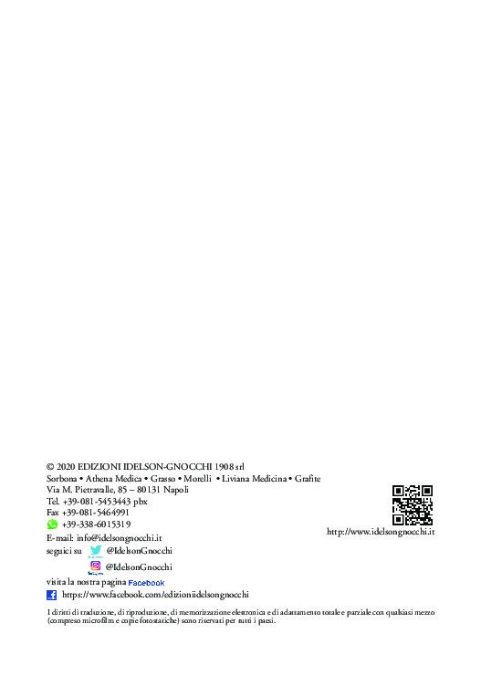 https://www.idelsongnocchi.com/shop/wp-content/uploads/2019/09/5d8483233a83f.jpg