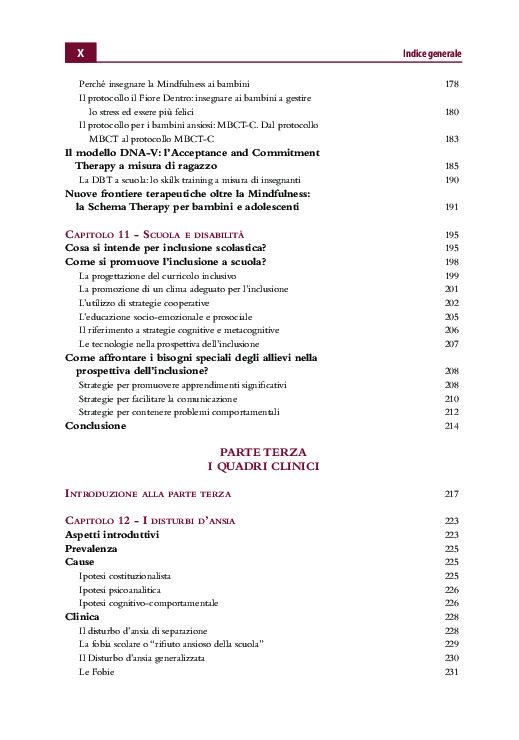https://www.idelsongnocchi.com/shop/wp-content/uploads/2019/09/5d88ec2aebe2a.jpg
