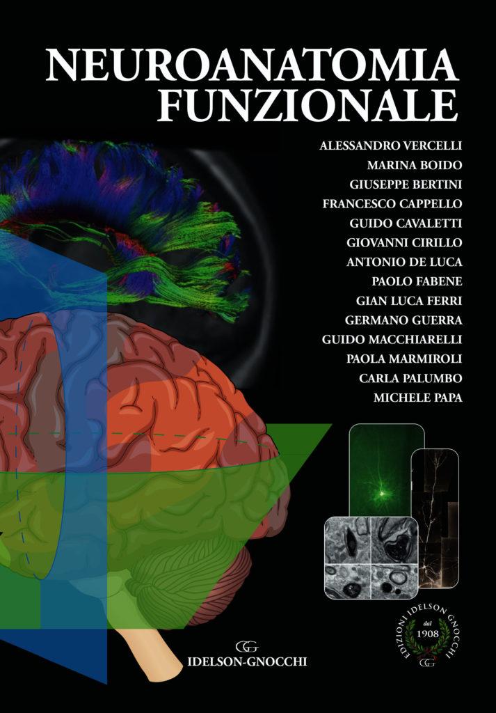 https://www.idelsongnocchi.com/shop/wp-content/uploads/2019/09/Booklet_Neuroanatomia-funzionale-713x1024.jpg