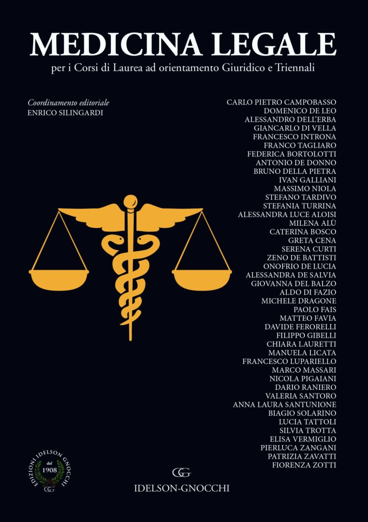 https://www.idelsongnocchi.com/shop/wp-content/uploads/2019/09/Copertina-medicina-legale-giurisprudenza-1-721x1024.jpg