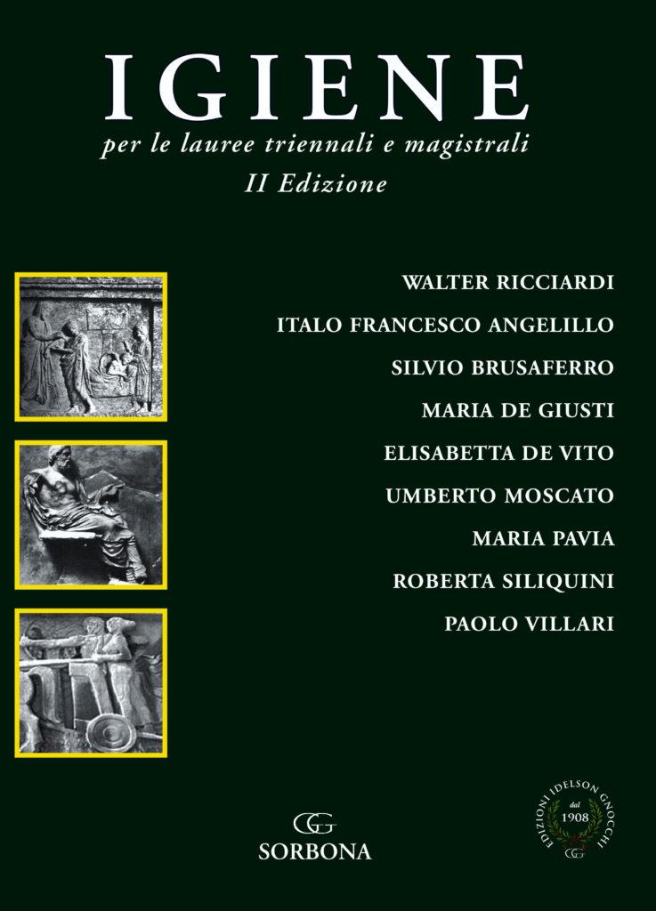 https://www.idelsongnocchi.com/shop/wp-content/uploads/2019/10/Igiene_per-le-lauree-triennali_booklet-737x1024.jpg
