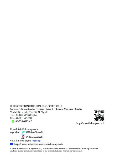 https://www.idelsongnocchi.com/shop/wp-content/uploads/2020/03/5e66531e3bd6d.jpg
