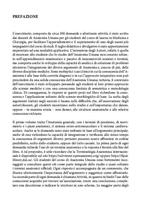 https://www.idelsongnocchi.com/shop/wp-content/uploads/2020/03/5e665346110f8.jpg