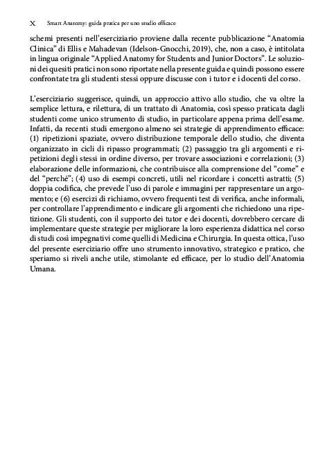 https://www.idelsongnocchi.com/shop/wp-content/uploads/2020/03/5e6653512263e.jpg