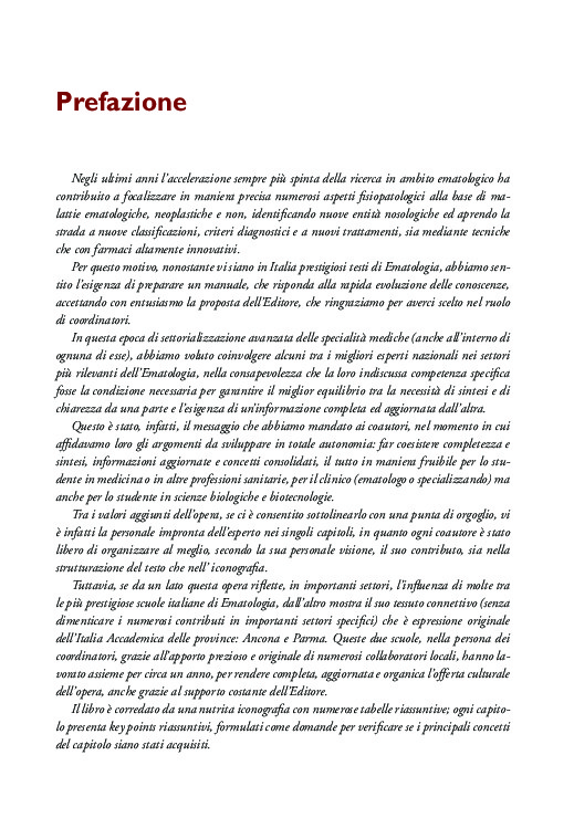 https://www.idelsongnocchi.com/shop/wp-content/uploads/2020/03/5e67a2175f154.jpg