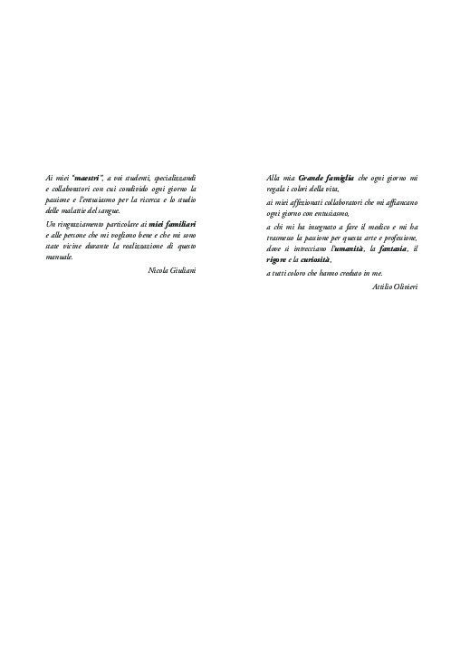 https://www.idelsongnocchi.com/shop/wp-content/uploads/2020/03/5e67a22a0d75d.jpg